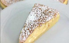 Sihirli Pasta, Nasıl Yapılır ?
